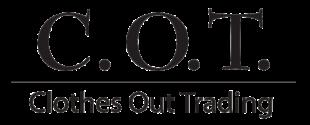COT-Logo