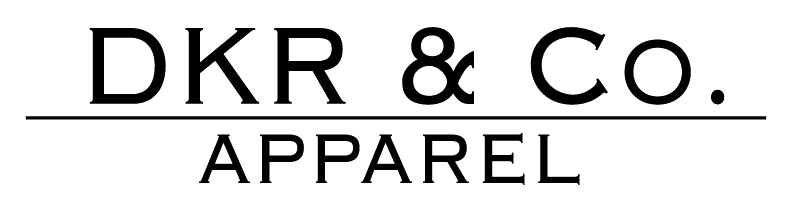 dkr-logo-larger-scale-narrow